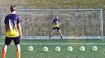 adidas-soccer-ball-64r