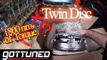 bmw-twin-disc-1va