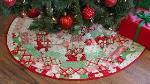 christmas-tree-skirts-mrz