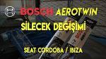 seat-cordoba-ibiza-ilt