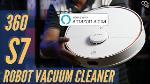 wet-dry-vacuum-3vi